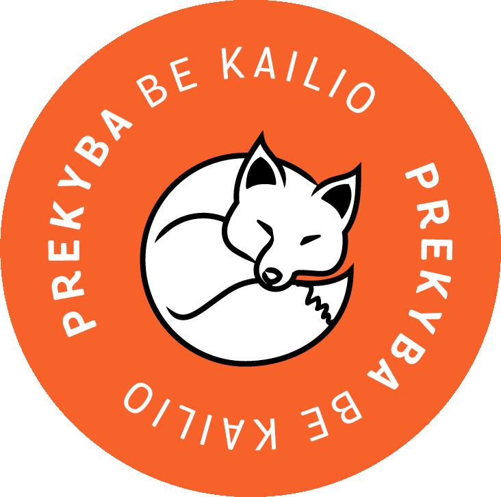 https://www.tustinarvai.lt/projektai/prekyba-be-kailio